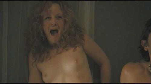 Megan brown nude scene