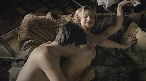 Alexandra vandernoot nudes