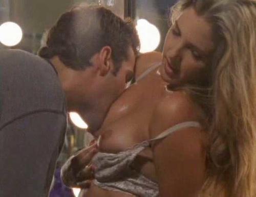 Renee rea sex scene