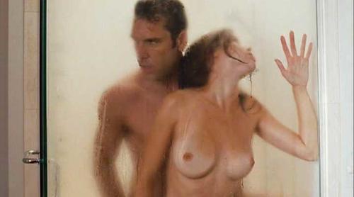 What hot naked alexa vega excellent idea