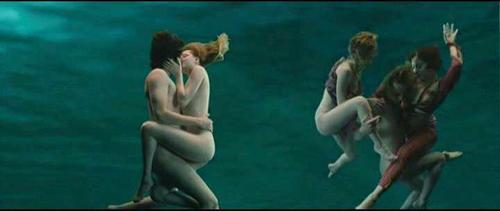 Really surprises. t v carpio nude topic