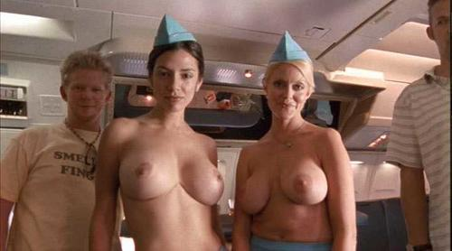 Bachelor party movie nude scenes pity, that