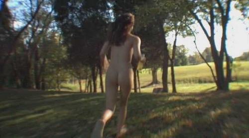 Mari morrow nude pics
