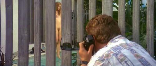 Question Lori singer nude advise you