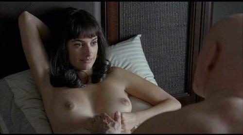 Erotica Dasi Ruz nudes (22 fotos) Pussy, Twitter, braless