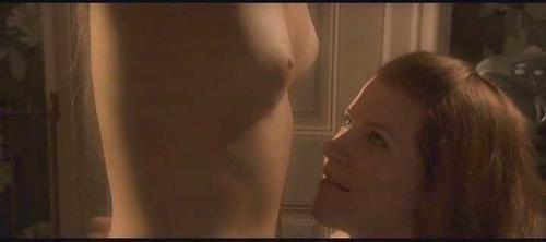penny drake nude
