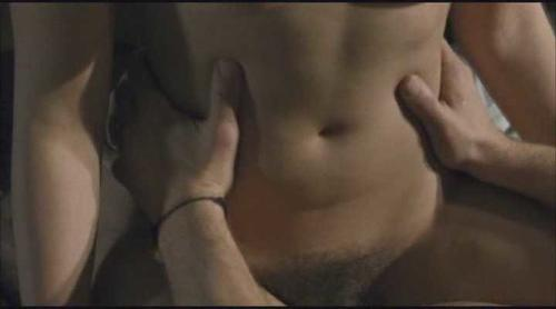 Gay realistic cock and ass