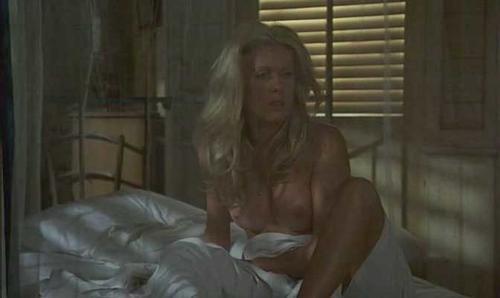 Variant naked catherine deneuve nude final, sorry