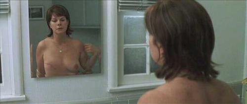marcia gay harden nude pics