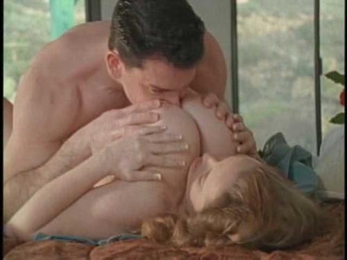 Rude mandy fisher sex scenes naked male
