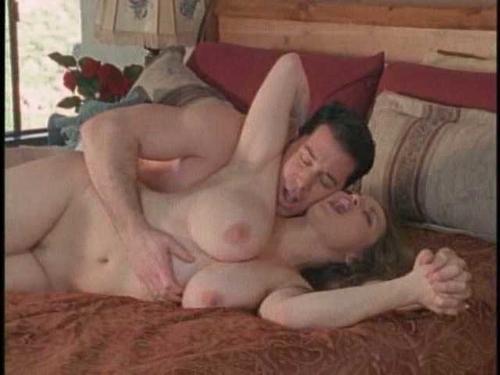 Hindi Awaj Wali Chudai Movies Free Sex Videos  Watch
