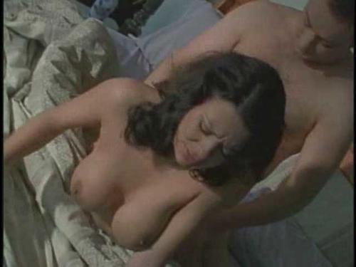 movie-naked-and-betrayed
