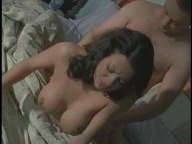 Anne hathaway nude boobs and butt in love and other movie - 2 part 2