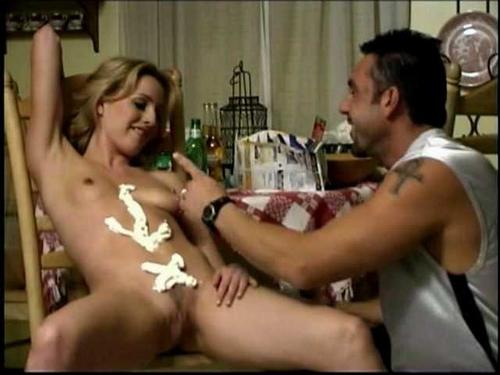 Massage then sex gratis - 3 part 4
