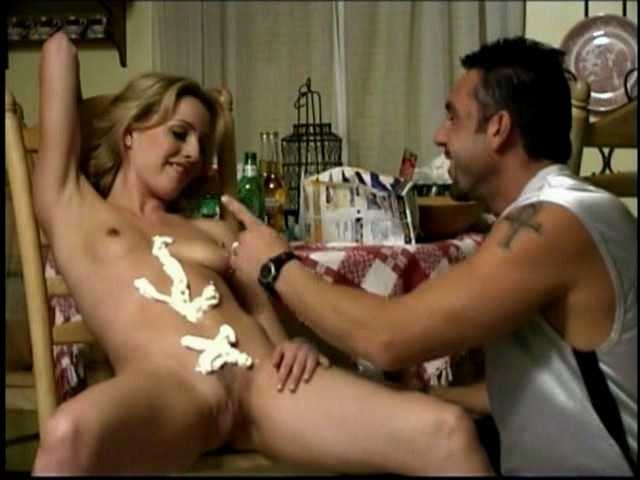 Caitriona balfe nude scenes-8558