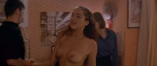 Carol lynley nude fakes