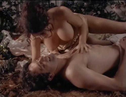 Nackt Venesa Talor  Vanessa Paradis