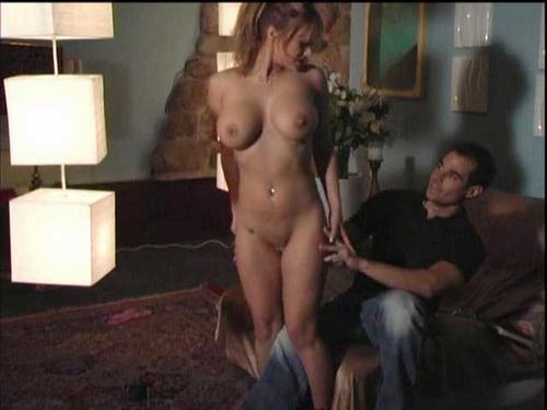 Shyla stylez nude scenes