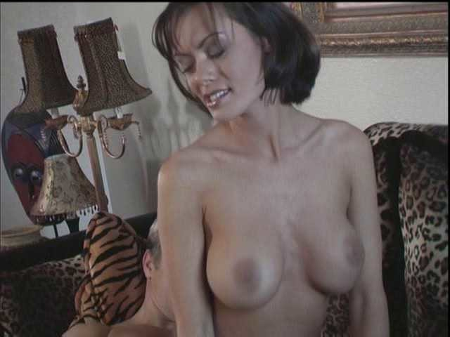 Katie holmes naked pussy