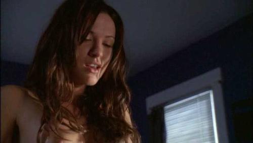 Danneel harrisnude, girls first orgasm story