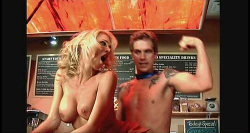 miri laver en porno store sorte pussies porno