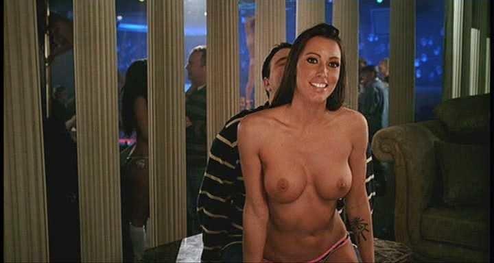 Pics of danielle fortwangler nude