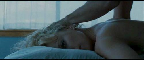 duff-charlize-theron-the-burning-plain-nude-williams