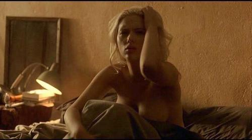 Lindsay Lohan Porn Pictures
