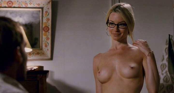 jessica rothe leaked nudes