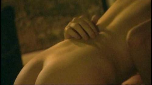 The other bolyn girl sex scene