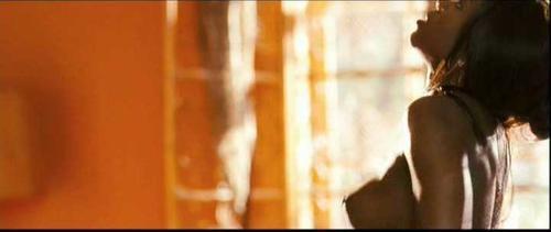 Naturi naughton notorious sex scene apologise, but