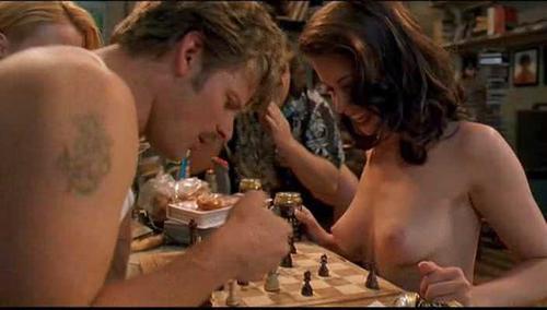 Porno movies gp desi sex