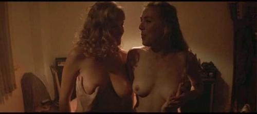 Micah Moore Porn Star