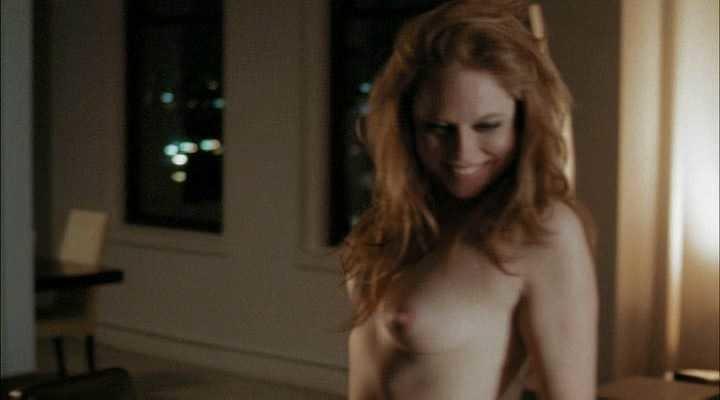 Nackt  Heather Litteer Heather Thomas