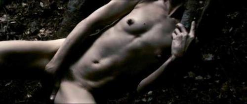 Nude and erotic scene charlotte gainsbourg