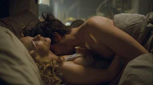 Nude heather gram movieclips