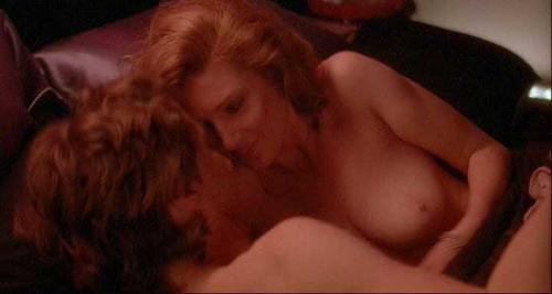 Annette O Toole Topless