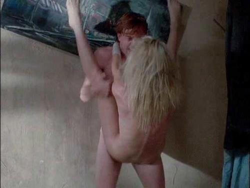 Ida nielsen sex scene in 039vikings039 on scandalplanetcom - 3 part 10