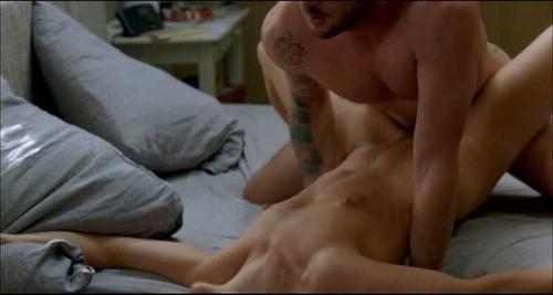 Uncensored and Uncut Explicit Sex Scenes  Page 13