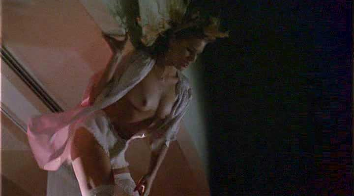 Jackie Swanson  Celebrity Movie Archive-9514