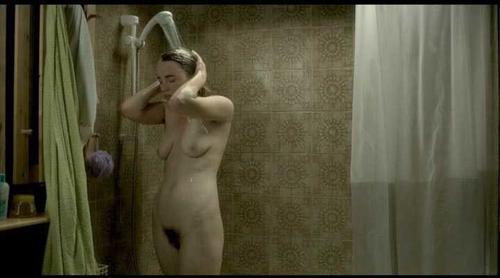 Nudist  Tasty Movie  10940 videos