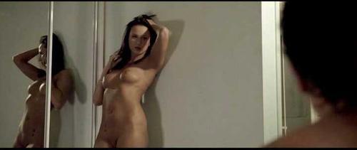 Uga girls nude