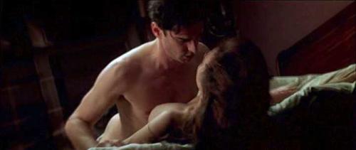 Leonor watling sex scene consider