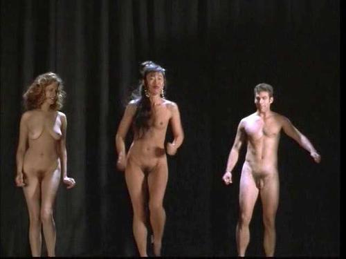 Jessica hecht nude pics