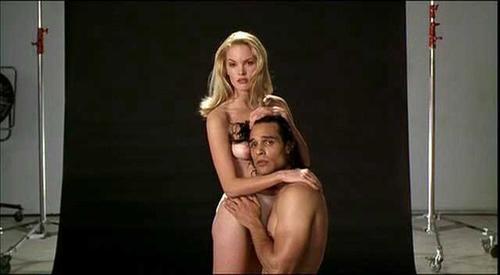 bridgette wilson nude fake gallery