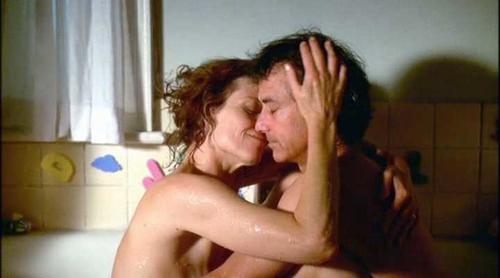 Sigourney weaver erotic pics
