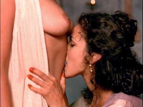 Sorry, sarita choudhury nude
