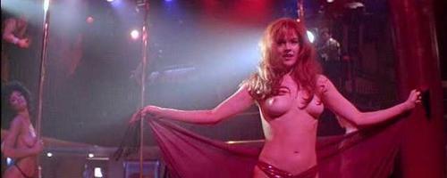 Penelope Ann Miller Porn