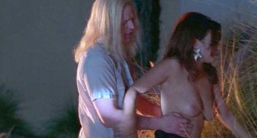 Jada pinkett smith nude scenes-8891