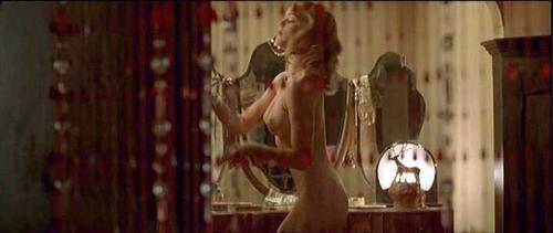 Day george pics Lynda nude